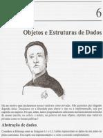 CodigoLimpo0006 Objetos e Estruturas de Dados.pdf