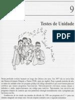 CodigoLimpo0009 Teste de Unidade.pdf