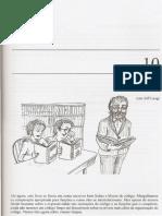 CodigoLimpo0010 Classes.pdf