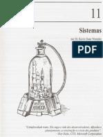 CodigoLimpo0011 Sistemas.pdf