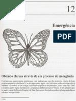 CodigoLimpo0012 Emergência.pdf