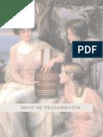 Directorio-Tratamientos R14 DIRTHESP 040417 LHD ESP LQ (1)