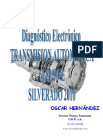 SILVERADO Transmision 6L80E.pdf