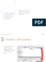 ButtCapper_Readme.pdf
