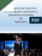 Gran Proyecto de Inserción Comercial Para Ayacucho PDF (1)