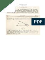 PROBLEMAS CAP´S I, II Y III.pdf