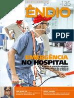 Incendios hospitalares.pdf