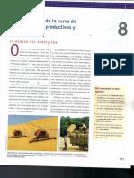 Capitulo 8 - Microeconomia.pdf