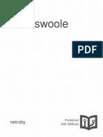 swoole.pdf