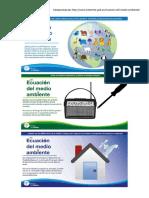 Tips_Huella_Ecológica.pdf