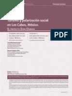 BOJORQUEZ Y ÁNGELES.pdf