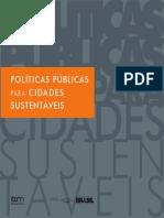 livro-Políticas-Públicas-para-Cidades-MCTI.pdf