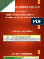 Innova Telecomunicaciones Eirl (2)