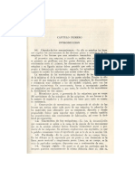 Apuntes de Mecanismos - Capitulo i