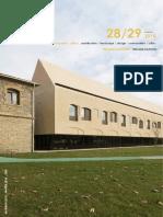 t18magazine-_-28-29-inviernowinter-2018.pdf