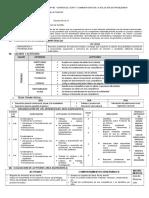 unidaddeaprendizajen08-130921133846-phpapp02.doc