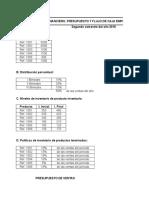 Plan financiero.xlsx