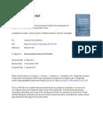 10.1016@j.msksp.2019.01.001.pdf
