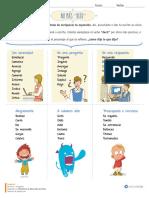 Articles-29353 Recurso PDF