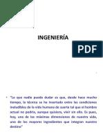 conceptos de Ingenieria.pdf
