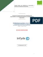 Informe-Diagnóstico-Brechas-y-Oportunidades-Transforma-Turismo.pdf