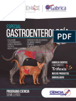 VETSCIENCE GASTROENTEROLOGIA.pdf