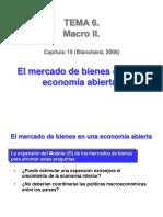 Economía Abierta
