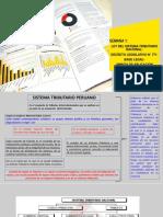 SEMANA 1 - ANEXO.pdf
