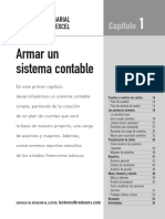 01_ExcelPymes.pdf