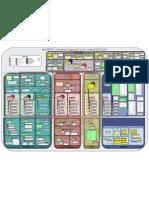MAGENTO v1.3.2.4 Database Diagram