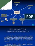 1.-Instrumentos Para Mediciones Mecanicas