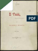 C037011-32.pdf