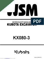 kx0803.pdf