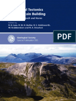 Continental Tectonics and Mountain Building.pdf