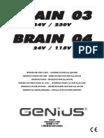 BRAIN 24V.pdf