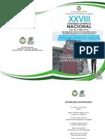 Programa Congreso Cientifico-Sociales y Humanisticas.pdf