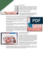 controles-prenatales (1).docx