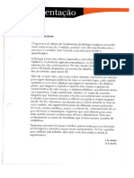 FUNDAMENTOS DA BIOLOGIA - AMABIS - UNICO 2016.compressed.pdf