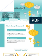 Chapter 10_Change Management