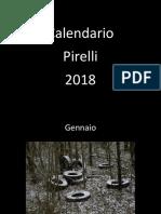 Calendario Pirelli.pdf