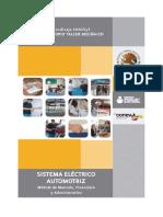zzz mod_elect_mercado.pdf