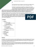 Psicologia Ambiental - Wiki_EN_trad.pdf