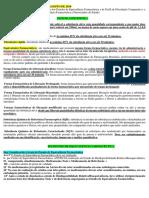 RDC Nº 31, DE 11 DE AGOSTO DE 2010.docx
