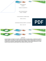 TRABAJO COLOBARATIVO-LINEY CERVANTES-100416-6.docx