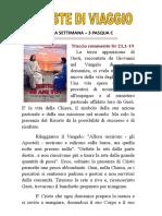 provviste_3_pasqua_c_2019.doc