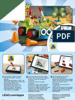 6278769.pdf