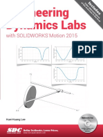 analisis de movimiento con solidworks.pdf