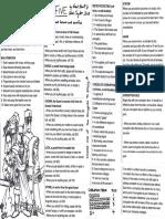 The Five PDF