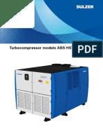 TurbocompressorTypeABS_HST40_E10314.pdf