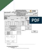 RESISTENCIA AL DESGASTE DE LOS AGREGADOS  MENORES 37,5mm.pdf